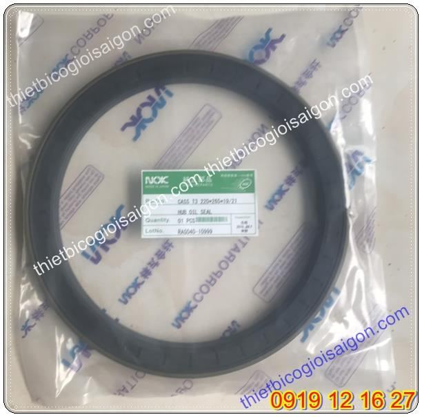 PHỚT MAY Ơ, PHỚT BÁNH/ HUB OIL SEAL